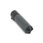 B&T Silencer with Breach Top (Storm Grey)