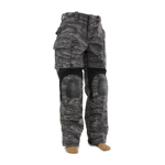 Pantalon Crye Gen III (Urban Tiger Stripes)