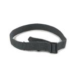 Rigger's Belt (Storm Grey)