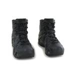 Lowa Zephyr GTX Mid Shoes (Black)