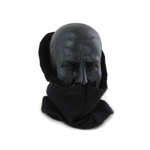 Tactical Headover (Black)