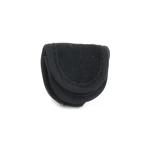 Handcuffs Pouch (Black)