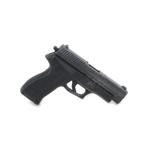P226 Handgun (Black)