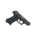Heckler Und Koch P9S Handgun (Black)