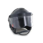OCP Police Helmet (Black)