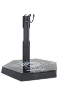 RoboCop Display Stand (Black)