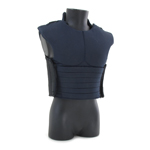 Body Armor (Blue)