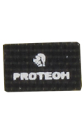 Protech Patch (Type A)