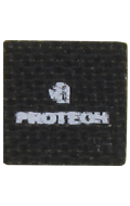 Protech Patch (Type B)