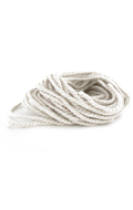 Alpine rope