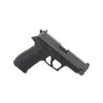 Pistolet P226 (Noir)