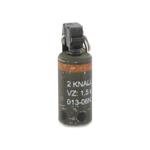 Grenade Flashbang VZ