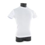 T-shirt (Blanc)
