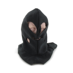 Fireproof Balaclava (Black)