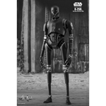figurine Rogue One : A Star Wars Story - K-2SO
