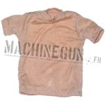 T-shirt(Khaki)