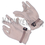 SOF gloves (Sand)