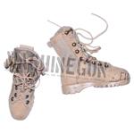 790 boots(Desert)