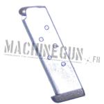 M1911 pistol magazine