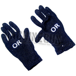 OR Gloves
