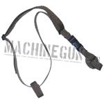 Rifle sling
