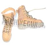 Danners type desert boots