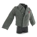 Sturmgeschutz jacket