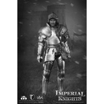 figurine Series Of Empires - Royal Knight