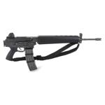AR18 (Black)