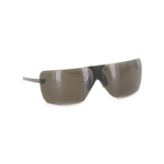 Sunglasses (Brown)