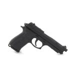 Pistolet M9 Beretta