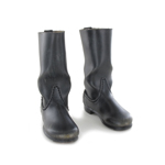 Sapogi Marching Boots (Black)