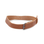 Equipment Belt (Brown)