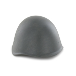 SH40 Helmet (OD)