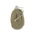 M29 Canteen with Pouch (Khaki)