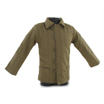 Telogreika Padded Jacket (Coyote)
