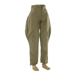 Pantalon troupe russe (Coyote)