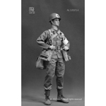 Set US Army Military Surgeon Suit