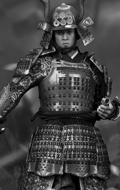 Series Of Empire - Japan's Warring States - Sanada Yukimura