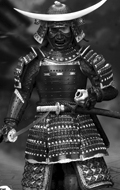 Series Of Empire - Japan's Warring States - Date Masamune