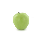 Pomme Granny Smith (Vert)