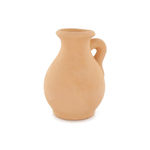 Vase en terre cuite type 1