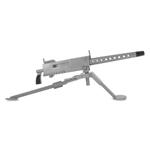 Mitrailleuse M1919
