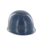 USM1 Helmet (Blue)