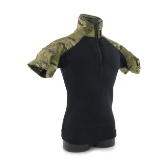 Chemise CRY GEN 2 (Multicam)