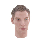 Headsculpt Andy
