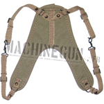 M1920 suspenders harness