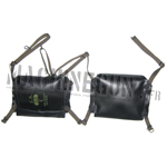 US M7 gas mask bag (sold by one)
