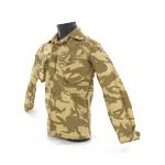 British desert DPM soldier 95 vest