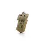 Grenade pouch (sold by one)